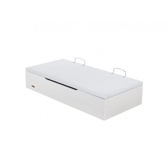Canapé abatible lateral 25 de Flex