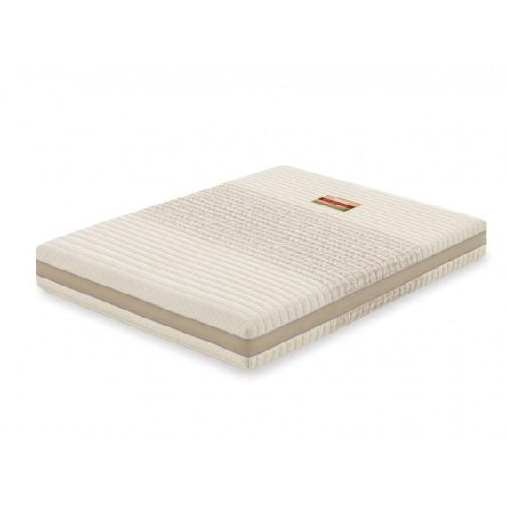 Colchón para cama articulada Flex Látex Natur Talalay Articulado